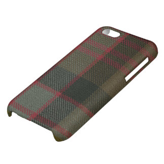 Cameron of Erracht Weathered iPhone 4 Case