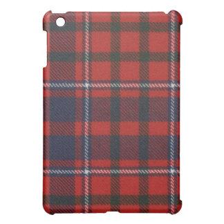 Cameron of Lochiel Modern iPad Case