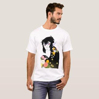 Cameron T-Shirt