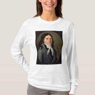 Camille Desmoulins T-Shirt