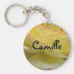 Camille Key Chain