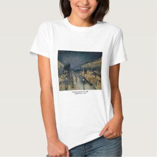 Camille Pissarro Shirts