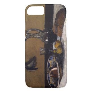 Camille Pissarro - Still Life iPhone 7 Case