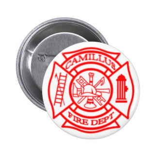 Camillus FD Pin