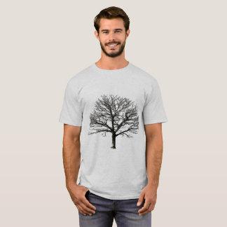Camisa árvore T-Shirt