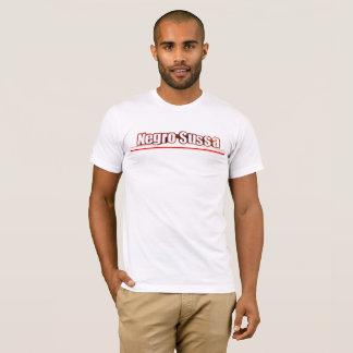 Camisa básica (Da American Apparel) T-Shirt