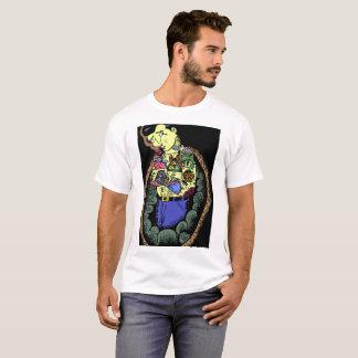 CAMISA OLD T-Shirt