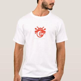 Camiseta T-shirt Cobito