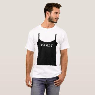 camisole-Tshirts T-Shirt