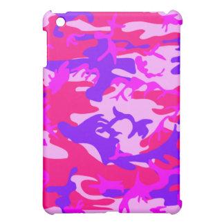 Camo Case. Case For The iPad Mini