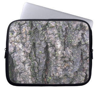 Camo electronics case! laptop sleeve