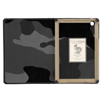 Camo iPad Mini Cases