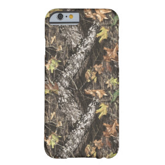 camo phone cover barely there iPhone 6 case