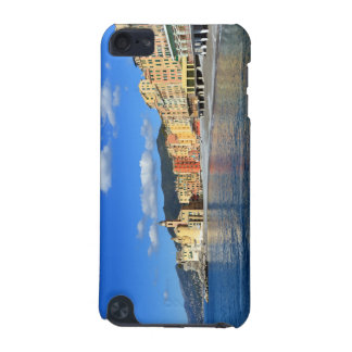 Camogli Italy iPod Touch 5G Covers