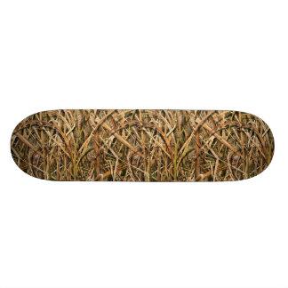 Camouflage By john Skateboard Decks