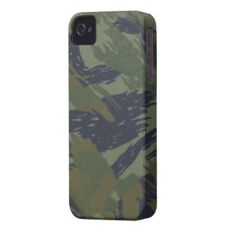 Camouflage Case-Mate ID™ iPhone 4 4S Cases