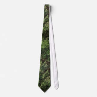 camouflage for suit tie