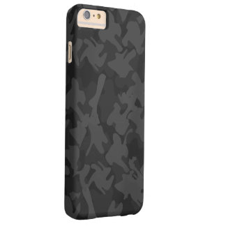 Camouflage iPhone 6/6S Case