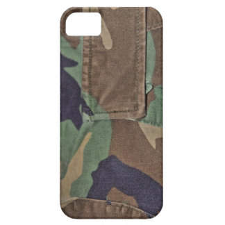 camouflage pattern iPhone 5 cases