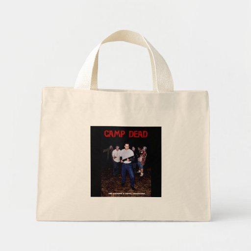 Camp Dead Bag