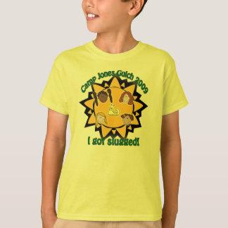 Camp Jones Gulch Shirt