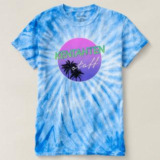 CAMP STAFF shirt
