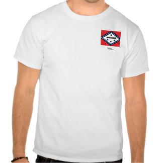 "Campaign 2006 ""Voter"" T-shirt"