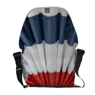 Campaign Courier Bags