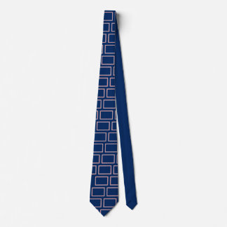 Campaign Election Night Candidate Motto Template Tie