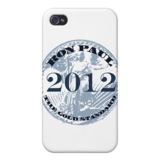 CAMPAIGN FOR LIBERTY iPhone 4/4S CASES