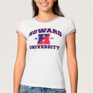 Campbell, Sylvia T-Shirt