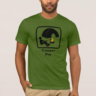 Camper Pro T-Shirt