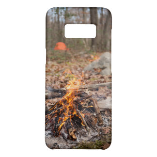 Camping lifestyle Case-Mate samsung galaxy s8 case