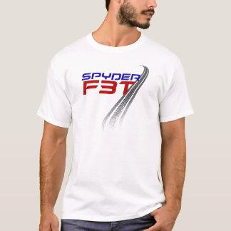 Can Am Spyder Apparel (light colours) T-Shirt