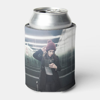 can cooler hannah trigwell