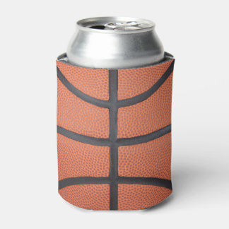 can cooler-personalise it! can cooler