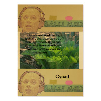 can do card business cards