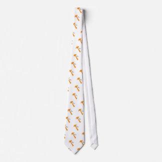 Can Fix It! Tie