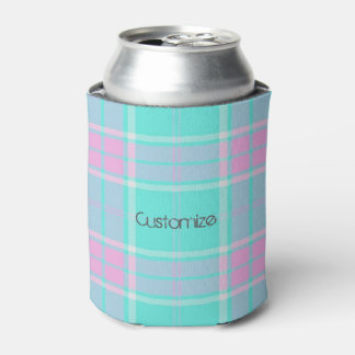 Can Holder Can Cooler