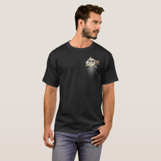 Can In Your Pocket T-Shirt