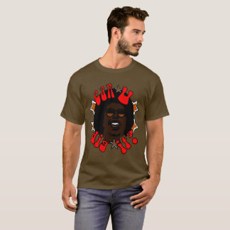 Can U Dig It? T-Shirt