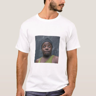 """Can you say """"Little Rascals?"""" T-Shirt"""