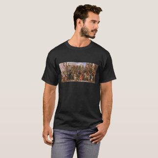 Cana Wedding T-Shirt