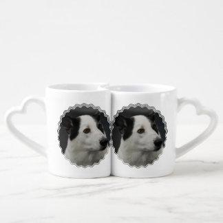 canaan-dog-7.jpg couple mugs