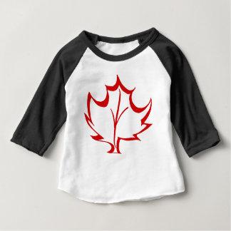 canada10 baby T-Shirt