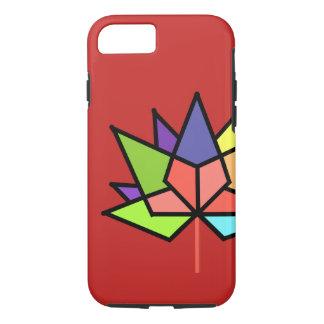 Canada 150 iPhone 7 Case