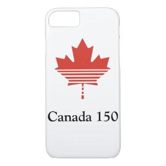 Canada 150 iPhone 8/7 case