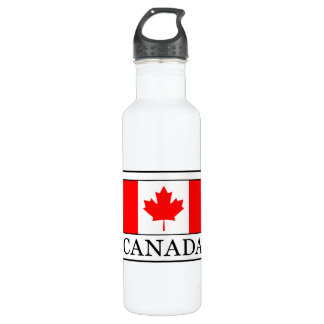 Canada 710 Ml Water Bottle