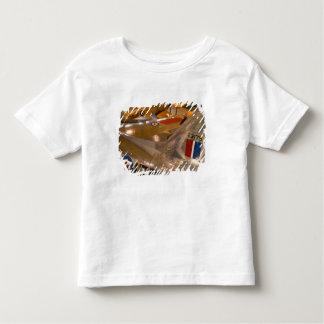 Canada, Alberta, Calgary: Aero Space Museum of T Shirts