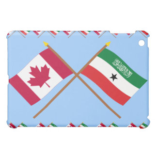 http://rlv.zcache.com.au/canada_and_somaliland_crossed_flags_ipad_mini_case-rf6d45e45ab1a43e58946411391a153c5_w9k37_8byvr_324.jpg